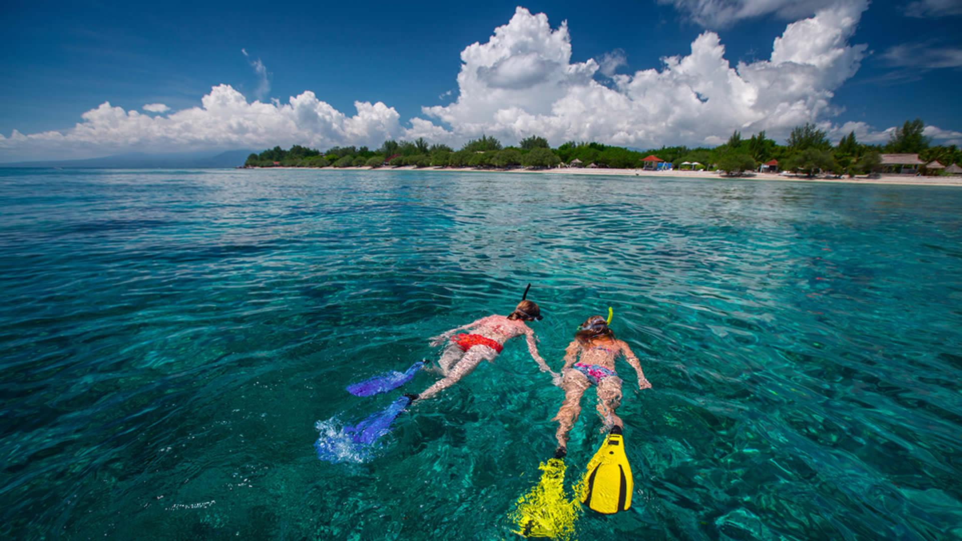 Adventure Indonesia Tour Review