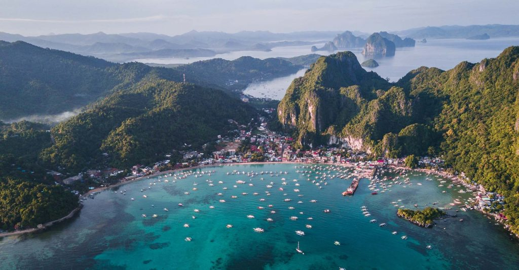 Slide-PHILIPPINES