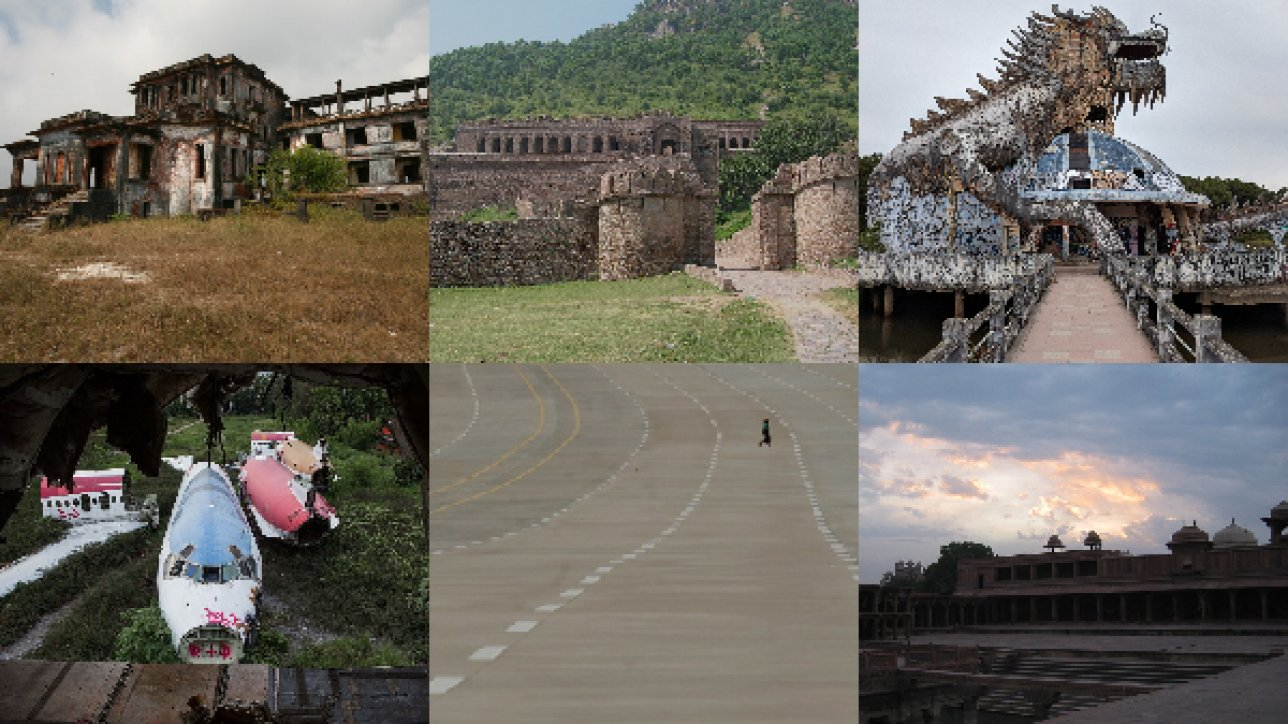 6 eerie abandoned places in southeast asia ics travel group