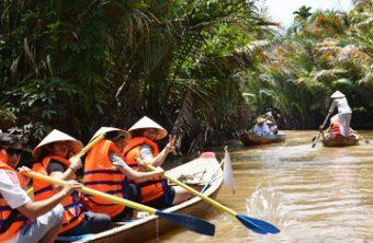 Vietnam-Treasure-Hunt-in-Mekong-delta-02